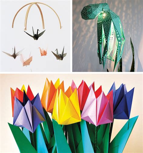 15+ Origami DIY Kits to Help You Master the Ancient Art of ...