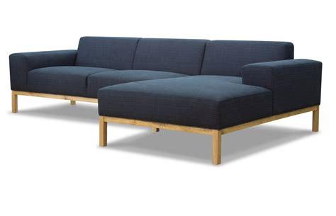 15 Photos Modular Corner Sofas | Sofa Ideas