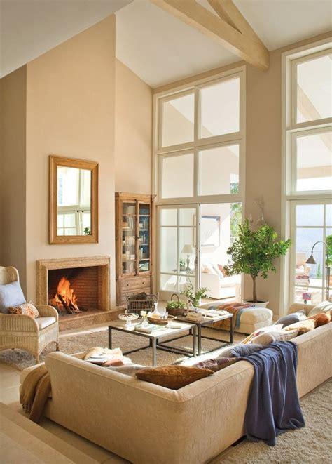 15 salones con chimenea   2 Living/Family/Great Rooms ...