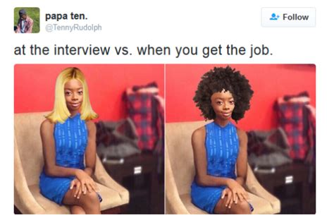 15 Skai Jackson memes that ll unleash your inner petty ...