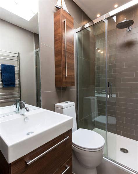 15+ Small Bathroom Design, Ideas | Design Trends   Premium ...