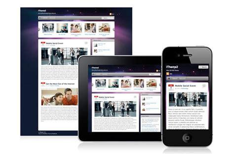 15 temas premium e gratuitos para wordpress   Rascunhos do ...