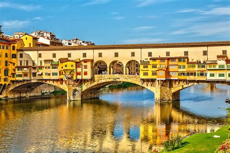 15 Top Rated Tourist Attractions in Florence   PlanetWare