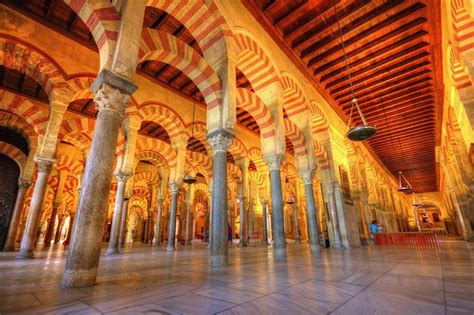 15 Top Rated Tourist Attractions in Spain   PlanetWare
