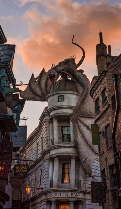 15 Wallpapers para celular inspirados en Harry Potter
