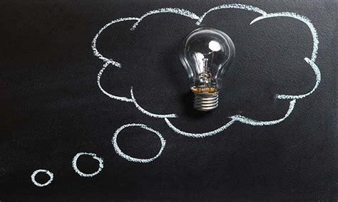 150 Frases inteligentes para demostrar inteligencia