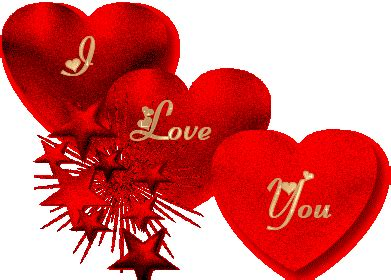 150+High Quality I love You Gifs Download Free   GifterGo