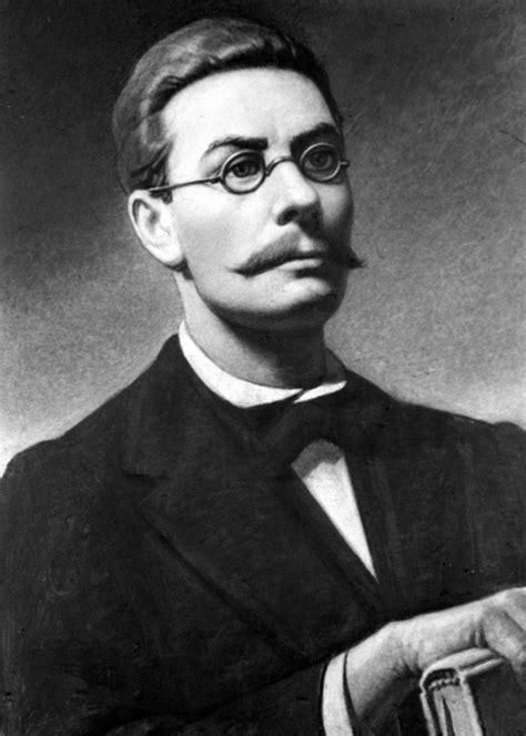 150 lat temu Rosjanie stracili Romualda Traugutta   RMF24.pl