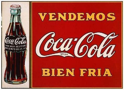 150+ Publicidades en la Historia de Coca Cola   Página 2 ...