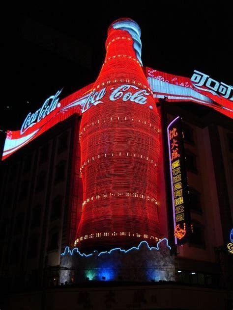 150+ Publicidades en la Historia de Coca Cola   Página 3 ...