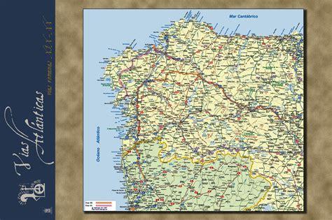 15001 código postal de Coruña  A