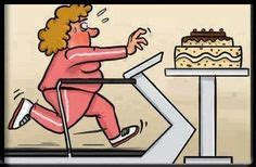 152 Best Fitness Humor, Workout Jokes images   Workout ...
