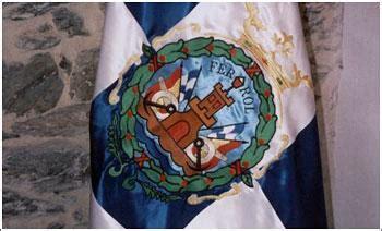 15401 código postal de Ferrol