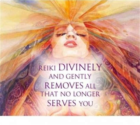 156 best Reiki images on Pinterest | Spirituality, Chakras ...
