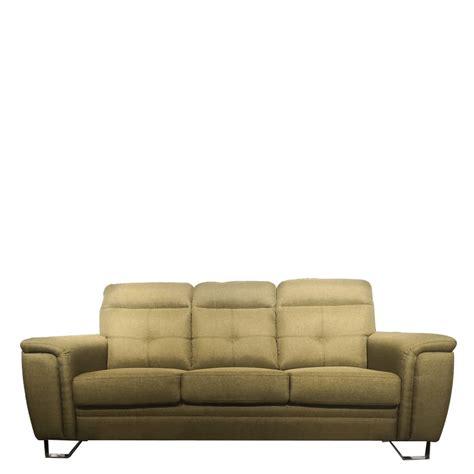 1588 Sofa 3 – Valencia Home Furnishing Sdn Bhd