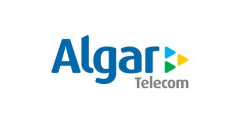 159 Vagas de TI no Grupo Algar   Portal GSTI