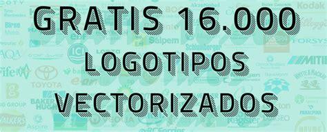 16.000 Logos Vector Gratis paraDescarga   Magical Art Studio