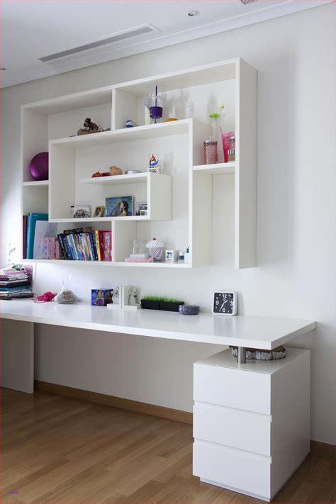 16 Amusing Compra De Muebles Usados A Domicilio En ...