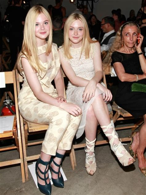 16 And Under: Meet Fashion s Youngest Set
