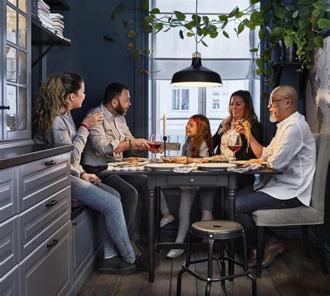 +16 Comedores Ikea Precios   Decoración de comedores ...