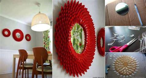 16 Creative & Useful DIY Ideas