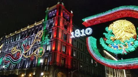 16 de septiembre: Día de la Independencia de México, ¿por ...