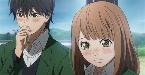 16 Frustrating Shoujo Anime Relationships You Either Love ...
