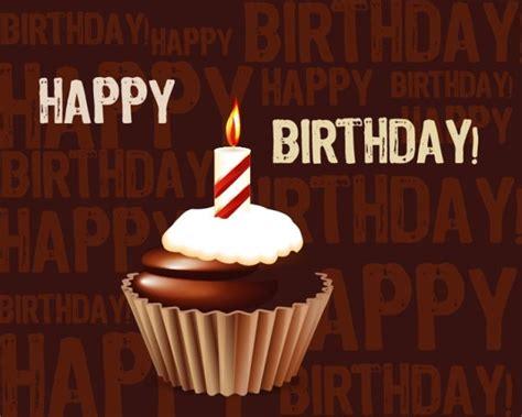 16+ Happy Birthday Vectors   EPS, PNG, JPG, SVG Format ...