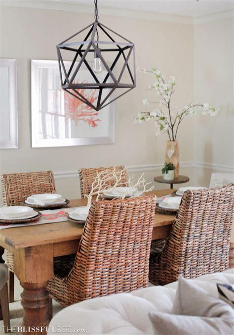16 ideas DIY para hacer bricolaje en casa   Trucos de ...