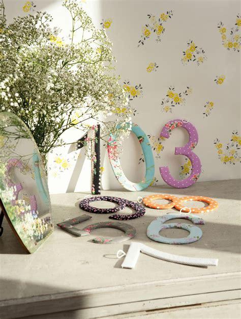 16 ideas fáciles y creativas para decorar la casa