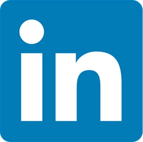 16 Smarter Ways to Use LinkedIn to Build Your Business ...
