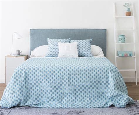 161€ Kenay Aure para cama 160  con imágenes    Cabeceros ...