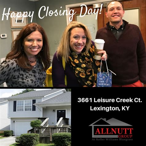 162 Chenault Road Lexington, KY 40502 | Lexington, Keller ...