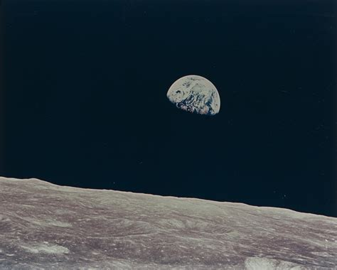 162 Fotos de NASA