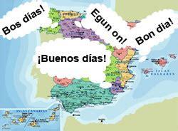 #165 Español, Catalán, Gallego y Euskera  SSL4YOU podcast ...