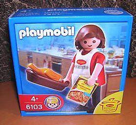16bit.com Presents Playmoblog: Playmobil News & Updates ...