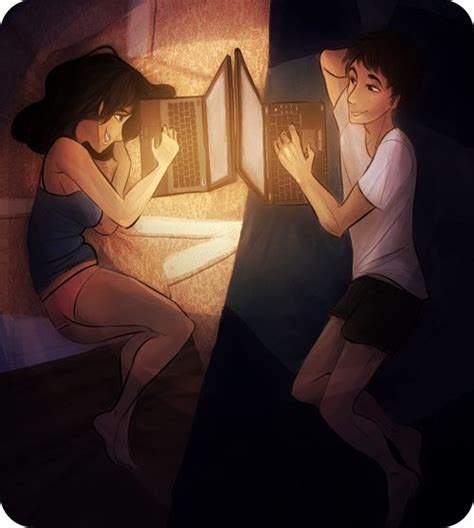 17 best Amor  a Distancia  :`  images on Pinterest