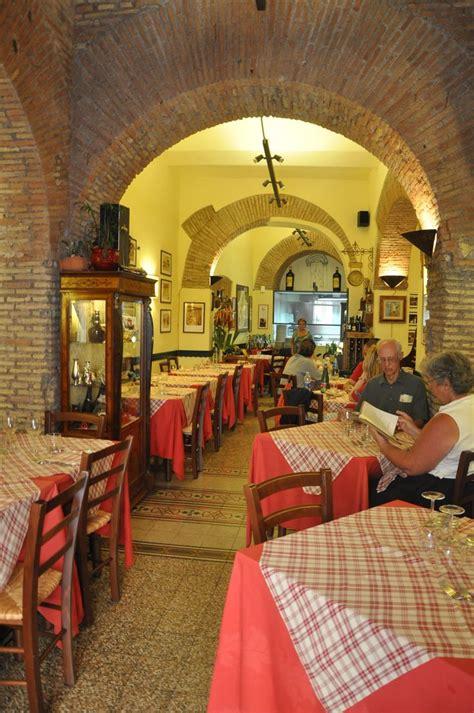 17+ best ideas about Italian Restaurants on Pinterest ...