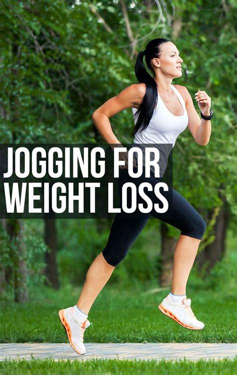 17 Best ideas about Jogging Benefits on Pinterest ...