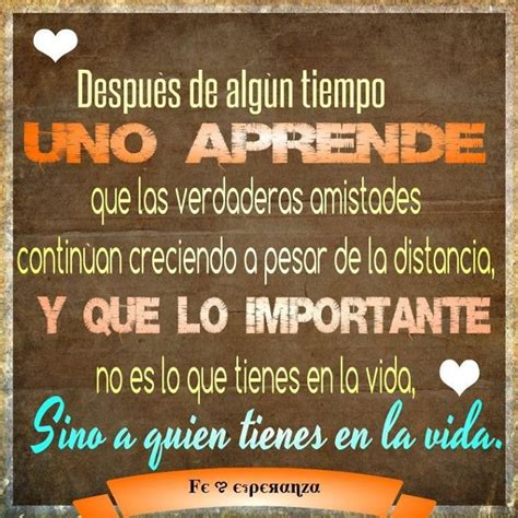 17 Best images about Amistad   Frases   on Pinterest | Te ...