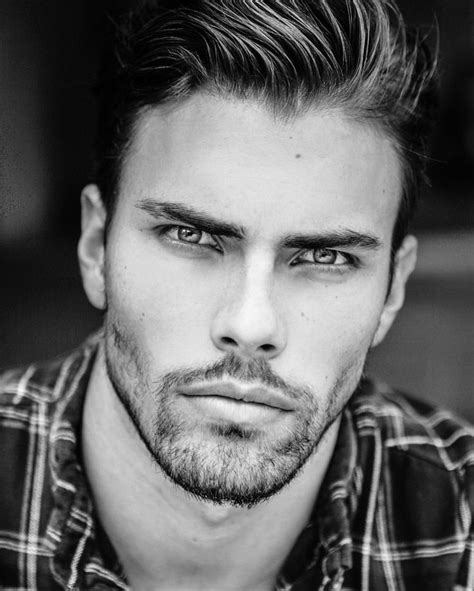 17 Best images about andreas eriksen on Pinterest | Amigos ...