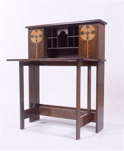 17 Best images about Arts & Crafts Movement on Pinterest ...