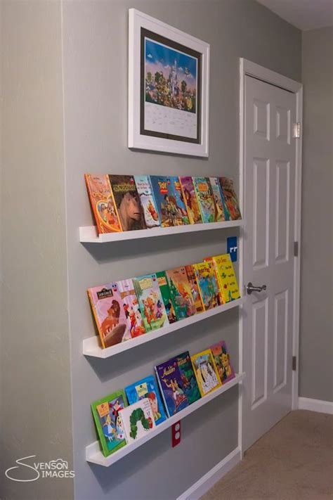 17 Best images about Casen s Toy Story Room on Pinterest ...