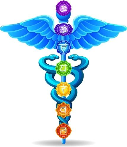 17 Best images about Chakra Healing on Pinterest   Reiki ...
