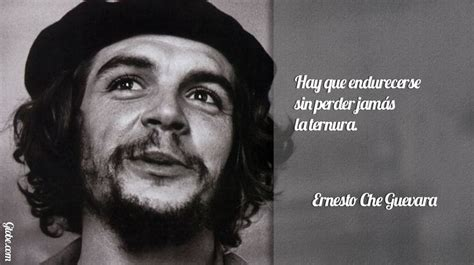 17 Best images about Che Guevara on Pinterest   Medical ...
