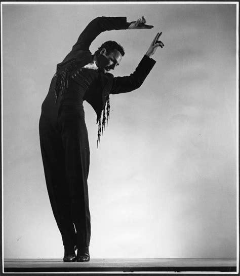 17 Best images about dancers on Pinterest | Trips, Steven ...
