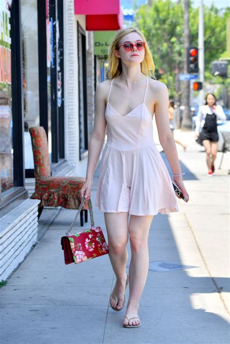 17 Best images about Elle fanning on Pinterest | Actresses ...