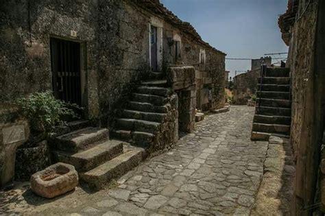 17 Best images about ESTREMADURA on Pinterest | Antigua ...