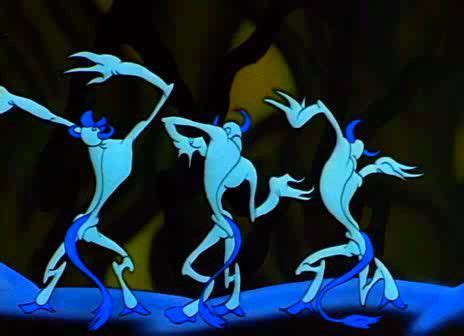17 Best images about Fantasia on Pinterest   Party like ...