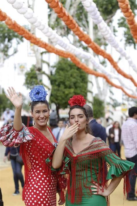17 Best images about Feria de Sevilla on Pinterest ...